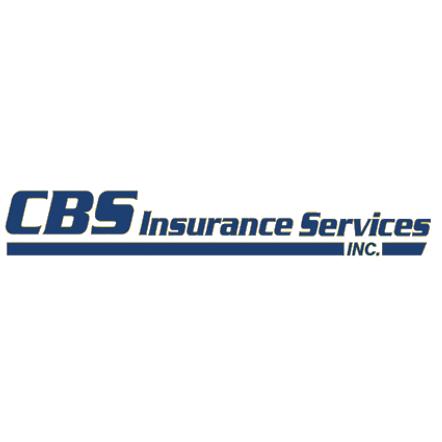 Swainsboro Ga Cbs Insurance Services Inc Find Cbs Insurance