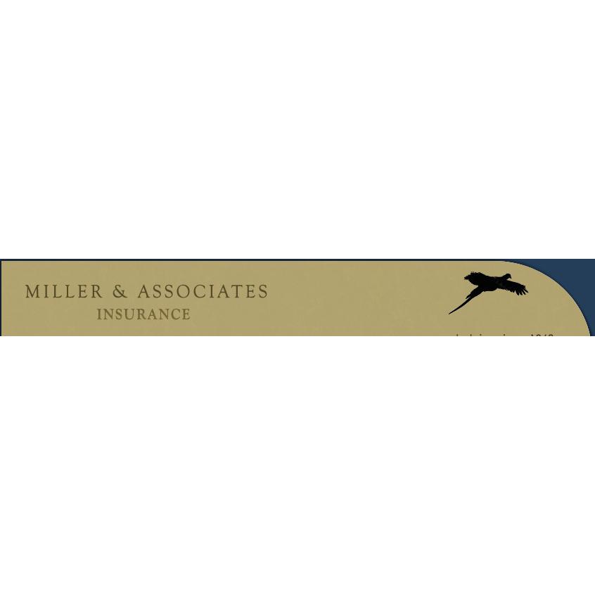 Edmore Mi Miller And Associates Insurance Agency Find Miller And