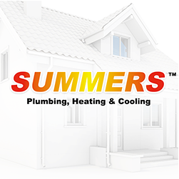 Serving Your Area New Albany In 47150 Summers Plumbing Heating