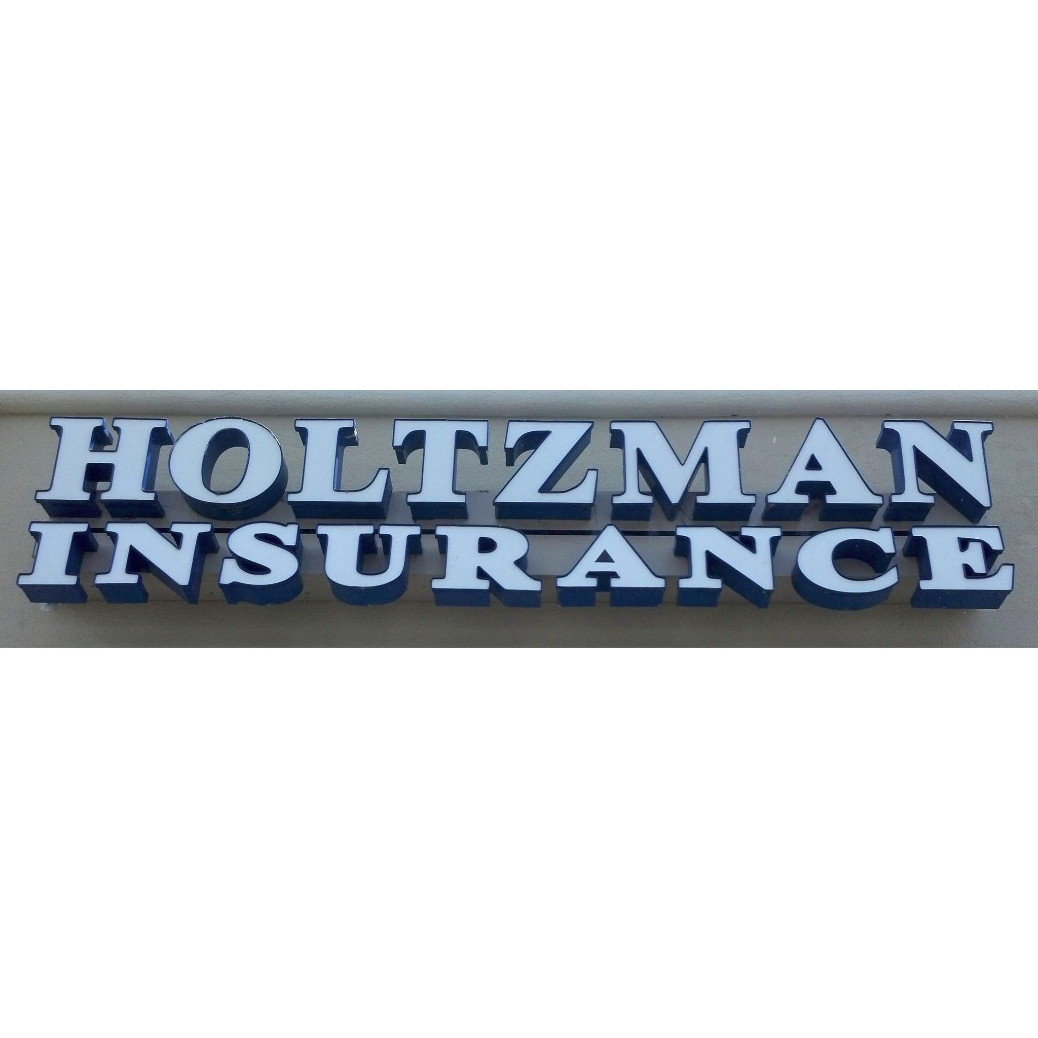 Hinesville Ga Holtzman Insurance Agency Find Holtzman Insurance