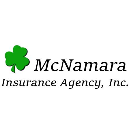 Gaylord Mi Mcnamara Insurance Agency Inc Find Mcnamara