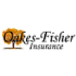 Owosso Mi Oakes Fisher Civille Insurance Find Oakes Fisher