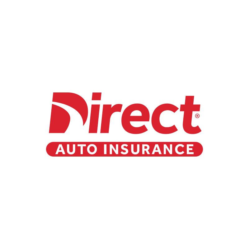 Gulfport Ms Direct Auto Insurance Find Direct Auto Insurance In